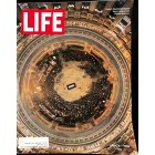 Life Magazine, April 11 1969