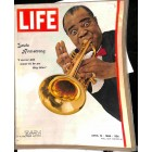 Life Magazine, April 15 1966