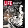 Cover Print of Life Magazine, April 16 1965