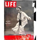 Life Magazine, April 18 1949