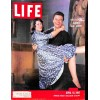 Cover Print of Life Magazine, April 18 1960