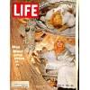 Cover Print of Life Magazine, April 18 1969