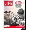 Life Magazine, April 21 1961