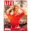 Life Magazine, April 22 1957