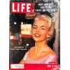 Life Magazine, April 23 1956
