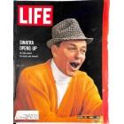Cover Print of Life Magazine, April 23 1965