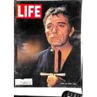 Cover Print of Life Magazine, April 24 1964