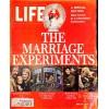 Life Magazine, April 28 1972