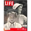 Cover Print of Life Magazine, April 29 1949