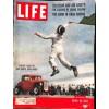 Cover Print of Life Magazine, April 29 1957