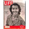 Life, April 2 1951