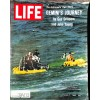Cover Print of Life Magazine, April 2 1965