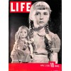 Cover Print of Life, April 3 1939