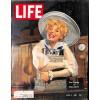 Life Magazine, April 3 1964
