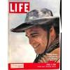 Cover Print of Life Magazine, April 4 1960