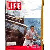 Life Magazine, April 7 1961