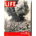 Life, April 9 1945