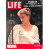 Life Magazine, April 9 1956