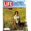 Life Magazine, August 13 1965