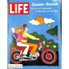 Life, August 14 1970