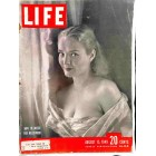 Life Magazine, August 15 1949