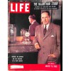Cover Print of Life, August 15 1955