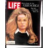 Cover Print of Life Magazine, August 18 1967
