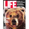 Life, August 1984