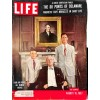 Life Magazine, August 19 1957