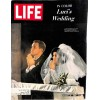 Cover Print of Life Magazine, August 19 1966