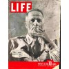 Cover Print of Life, August 20 1945