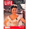 Cover Print of Life, August 22 1955