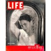 Cover Print of Life, August 25 1947