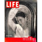Life, August 25 1947
