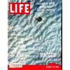 Cover Print of Life Magazine, August 29 1960