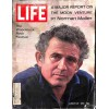 Cover Print of Life Magazine, August 29 1969