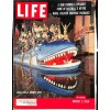 Cover Print of Life Magazine, August 2 1954