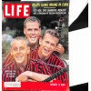 Cover Print of Life Magazine, August 3 1959