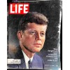 Life, August 4 1961