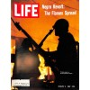 Cover Print of Life Magazine, August 4 1967