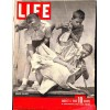 Life, August 6 1945