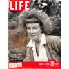 Life Magazine, August 8 1949