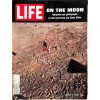 Life Magazine, August 8 1969