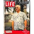 Life Magazine, December 10 1951