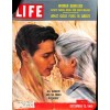 Cover Print of Life, December 12 1960