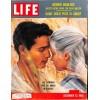 Life Magazine, December 12 1960