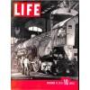 Life, December 13 1937