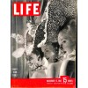 Life, December 15 1947