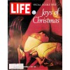 Cover Print of Life Magazine, December 15 1972