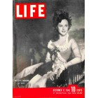 Cover Print of Life, December 17 1945